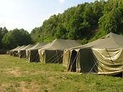 ГеоКемп, Geocamp, детские лагеря, детские летние программы, детский отых