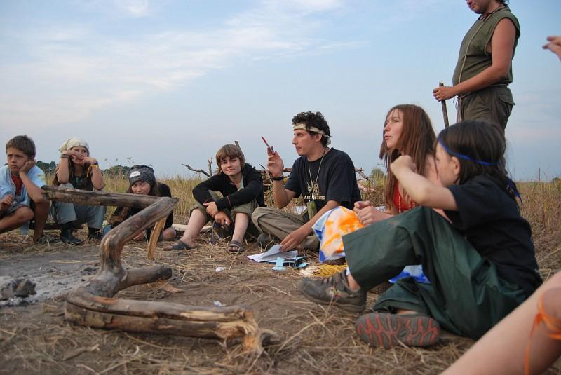DSC_7348-viЛетний детский лагерь Гео