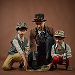steampunk-4694367_1920.jpg