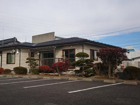 高耐震、高断熱、シニアライフ充実の家