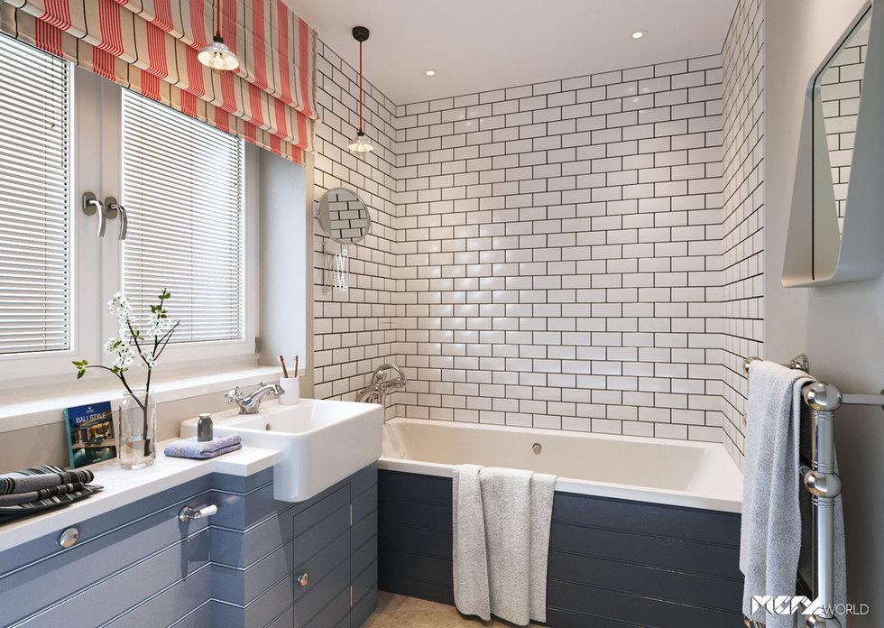 MGFX Interior Bathroom_01.jpg