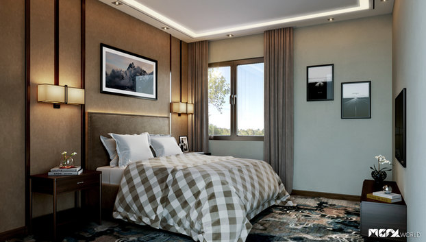 MGFX_bedroom.jpg