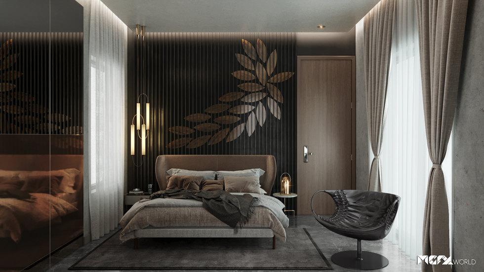 MGFX_bedroom 1.jpg