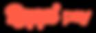 logo-RappiPayaa.png