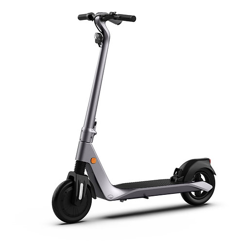 ZOLO x OKAI es500 Electric Scooter