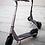 Thumbnail: ZOLO x OKAI es500 Electric Scooter