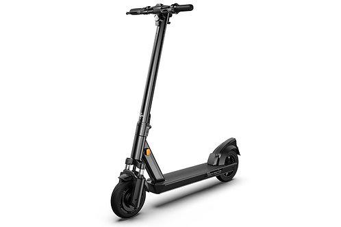 ZOLO x OKAI  es200 Electric Scooter
