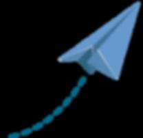 Plane-RWC shorttail-2.png