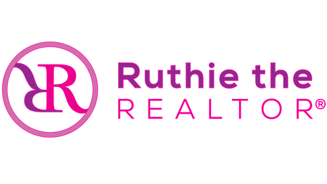 Ruthie the Realtor.png