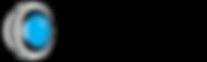 Ciskus Logo.png