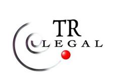 TR Legal-1-300x203.jpg
