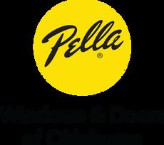 PellaOklahomaLogo_Vertical V2.png