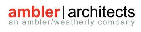 Ambler Architects.png