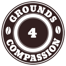 Grounds 4 Compassion