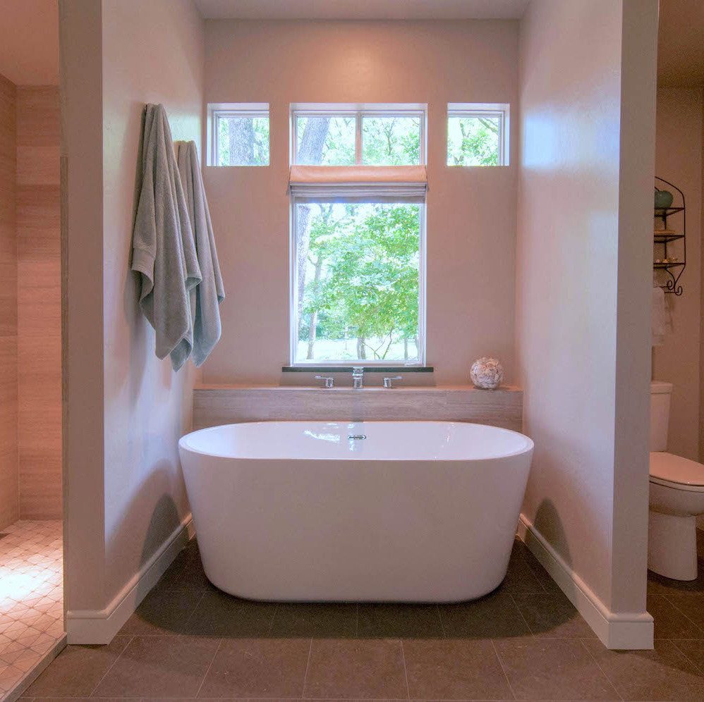Remodel Photography