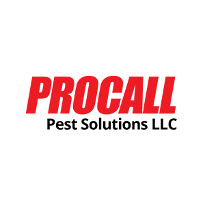 PROCALL logo tile.png