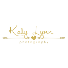 Kelly Lynn Photography