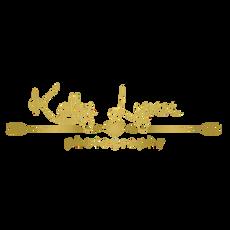 Kelly Lynn Photography