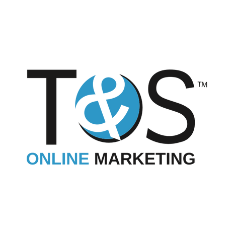 T-and-S-Online-Marketing-square.png