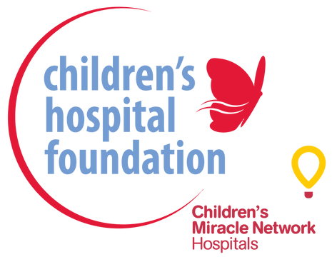 CHF-CMN Co-Logo.png