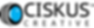 Ciskus Creative Logo Black.png