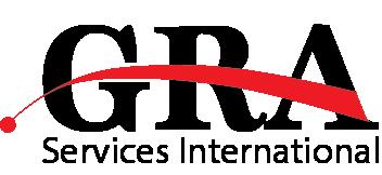 GRA Services Intl Logo.png
