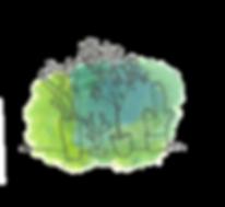 PlantPots Logo.png