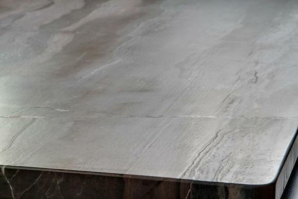 Leathered Quartzite