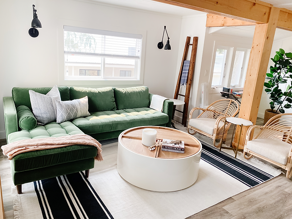 Living Room_5.tiff