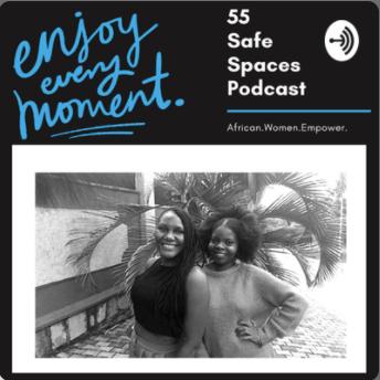 55 Safe Space