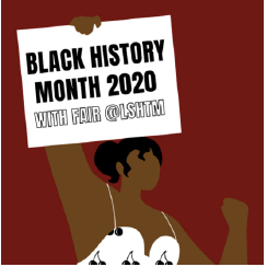 O9 - Newsletter -  The Anti-racism toolkit being adapted in UK Uni & more