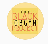 The Black OBGYN Project