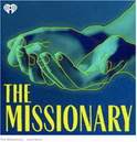 The Missionary - Podcast