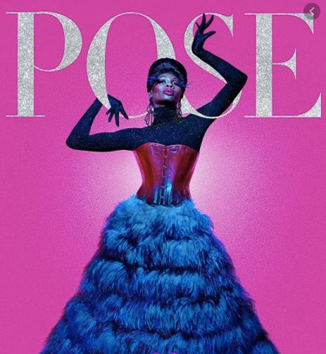 Pose (TV Series)