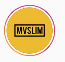 Mvslim.com