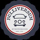 Bulliverum Logo