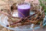 lent candle prayer.jpg