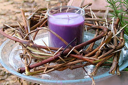 lent candle prayer.jpg