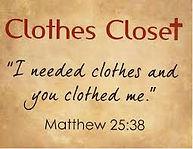 clothes closet.jpg