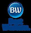 Best-Western-logo.png