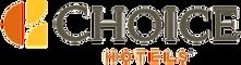 choice-hotels-logo.png