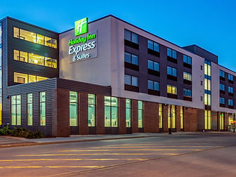 holiday-inn-express-and-suites-plattevil