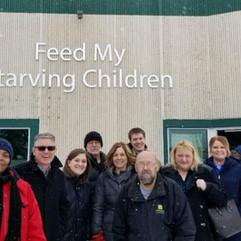 Feed My Starving Children-2.jpg