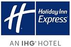 HolidayInn Express.png