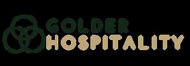 Golder Logo 1.png