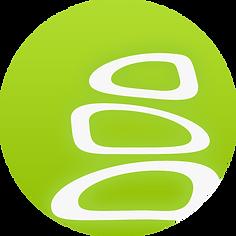 cairn logo 2.png