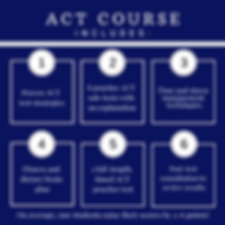 Copy of ACT COURSE.png