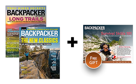 backpacker covers.png