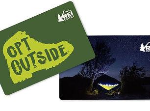 REI Gift Card.jpg