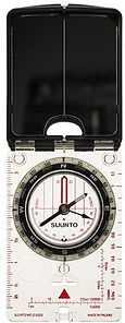 Suunto MC-2 Pro Compass.jpg